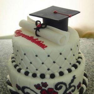 diploma-2-300x300