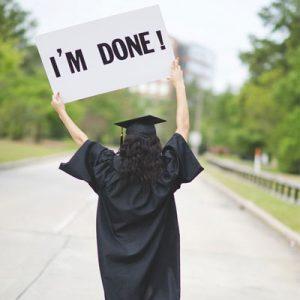 diploma-300x300