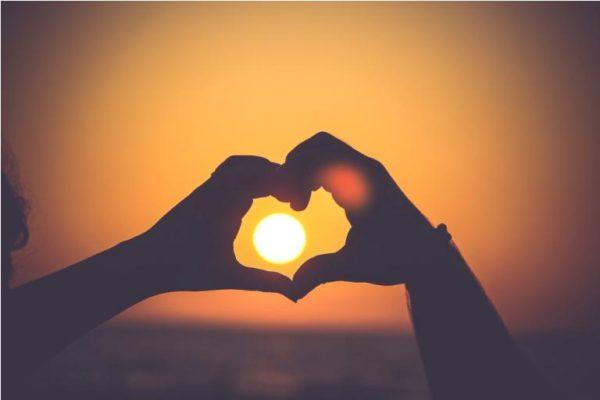 romanticna-iznenadjenja-1