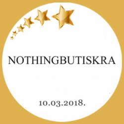 NOTHINGBUTISKRA-iznenadjenj-250x250