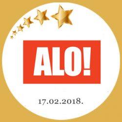 alo-iznenadjenje-250x250