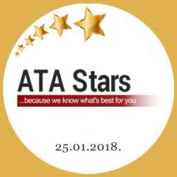 ata-stars-iznenadjenje-250x250