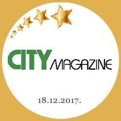 city-magazin-1-250x250