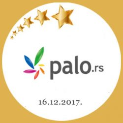 palo-1-250x250