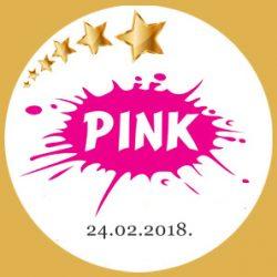 pink-iznenadjenje-250x250